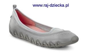 buty ecco damskie ceny