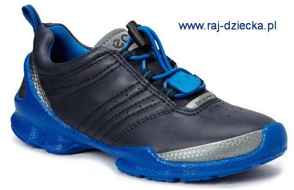 buty ecco dla dzieci
